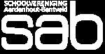 Basisschool SAB logo