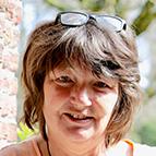 Ingrid-management-assistent